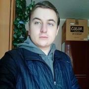 Максим, 22, г.Липецк