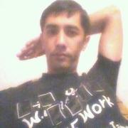 shoxrux, 34, г.Ташкент