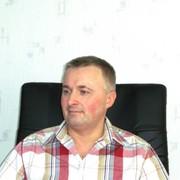 valter, 48, г.Елгава