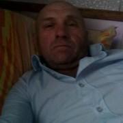 evgeny-nesterov2016, 65, г.Навашино