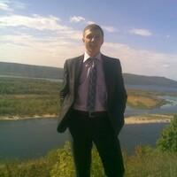 иван, 37 лет, Козерог, Самара