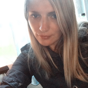 Мария, 38, г.Северодвинск