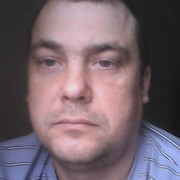 Александр, 36, г.Доброполье