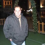 Живко Танчев, 45, г.Elhovo