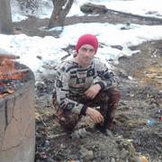 владимир, 32, г.Павловский Посад