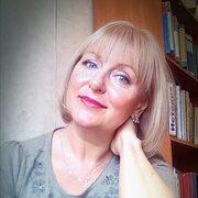 Жанна, 52, г.Луганск