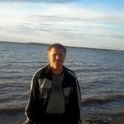 раушан, 43, г.Давлеканово