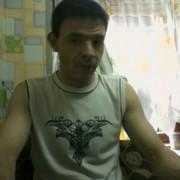 Антон, 36, г.Бабаево