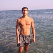 Григорий, 28