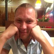 Тарас, 32, г.Чехов