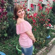 Леночка, 40, г.Иваново