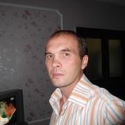 Дмитрий, 41, г.Целина