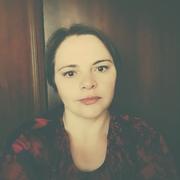 Наталья, 42, г.Баку