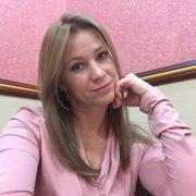 Анна, 44, г.Салават