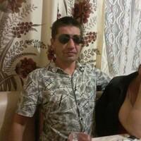 Алексей, 44 года, Рыбы, Ангарск