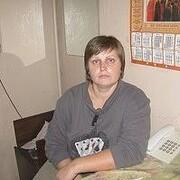 Ирина, 42, г.Новокузнецк