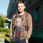 s@nya, 25, г.Борисов