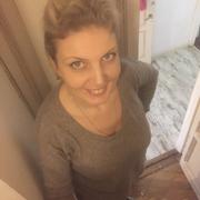 Светлана, 40, г.Курск