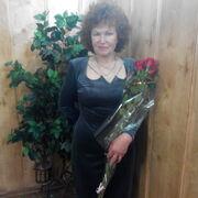 Любовь, 68, г.Севастополь