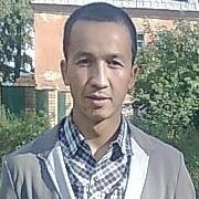 Данил, 30, г.Старый Оскол