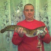 Михаил, 45, г.Абрау-Дюрсо