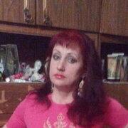 Элина, 46, г.Пермь