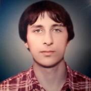 Гусейн, 56, г.Махачкала