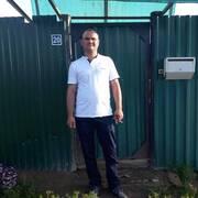 Павлин, 32, г.Ижевск