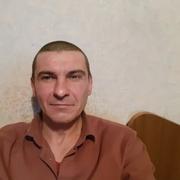 Pavel, 41, г.Вильнюс