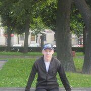 Максим Скатин, 23, г.Орск