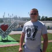 Дмитрий Жилин, 32, г.Орел