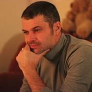 Александр Кузнецов, 45, г.Дзержинск