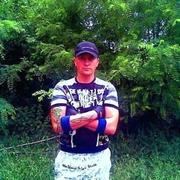 Славик, 29, г.Днепр
