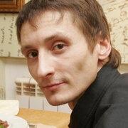 Леонид, 49, г.Железногорск