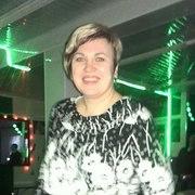 Ольга, 44, г.Лабытнанги