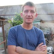 Николай, 34, г.Шемышейка