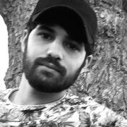 Gor, 23, г.Ереван