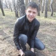 Дмитрий, 30, г.Клайпеда