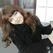 Марина, 24, г.Добрянка