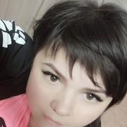 Elena, 34, г.Кзыл-Орда