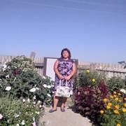 Наталия, 40, г.Мурманск
