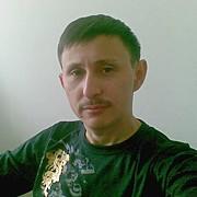 Наиль, 51, г.Сибай