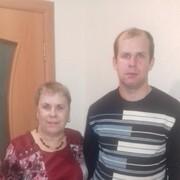 Iudmila, 66, г.Чебоксары