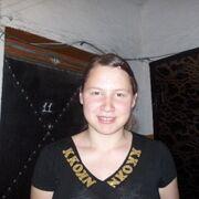 Клавдия, 30, г.Нахичевань