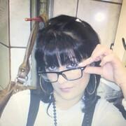 Наталья, 35, г.Орел