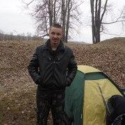 Ванцет, 25, г.Месягутово