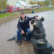 Игорь, 30, г.Омск