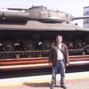 Егоров Владимир, 45, г.Владивосток