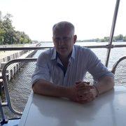Саня, 40, г.Курск