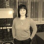 Елена, 42, г.Debiec